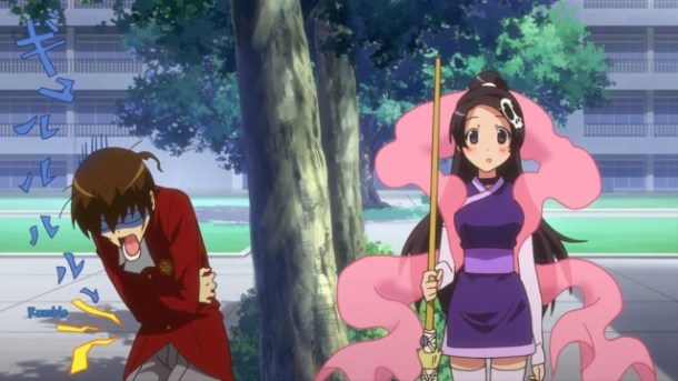 [CMS] The World God Only Knows 01 [BD][720p-AAC][E47B709E].mkv_snapshot_14.51_[2013.06.30_18.43.28]