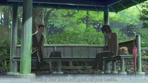 [Coalgirls]_Kotonoha_no_Niwa_(1280x720_Blu-ray_FLAC)_[B3C42369]_Jun 27, 2013 11.18.32 AM