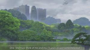 [Coalgirls]_Kotonoha_no_Niwa_(1280x720_Blu-ray_FLAC)_[B3C42369]_Jun 27, 2013 11.26.20 AM
