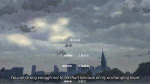 [Coalgirls]_Kotonoha_no_Niwa_(1280x720_Blu-ray_FLAC)_[B3C42369]_Jun 27, 2013 11.33.09 AM