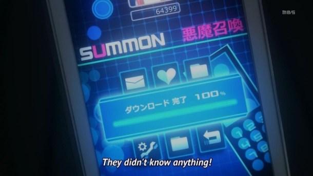 [Commie] Devil Survivor 2 The Animation - 08 [58190708].mkv_snapshot_11.05_[2013.06.16_01.05.13]