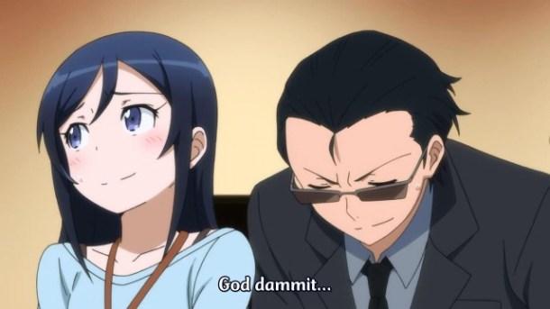 [Commie] Ore no Imouto ga Konnani Kawaii Wake ga Nai. - My Little Sister Can't Be This Cute. - 10 [A7133E6B].mkv_snapshot_09.30_[2013.06.23_19.26.20]