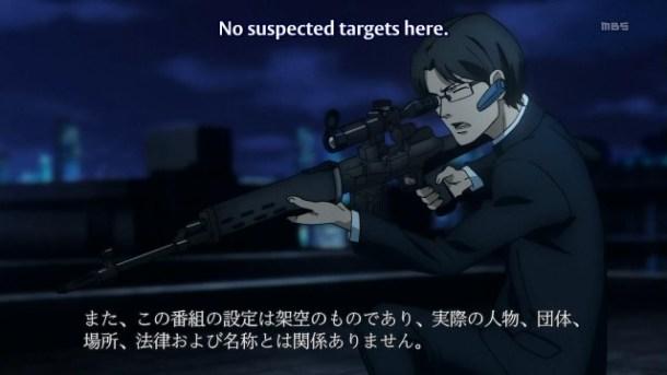 [Doki] Toaru Kagaku no Railgun S - 08 (1280x720 Hi10P AAC) [5D9C83E1].mkv_snapshot_00.12_[2013.06.21_22.56.04]