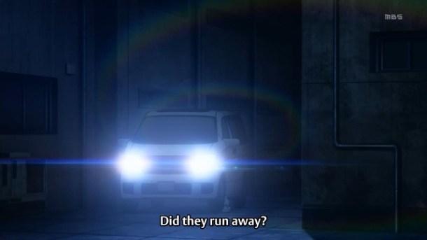[Doki] Toaru Kagaku no Railgun S - 08 (1280x720 Hi10P AAC) [5D9C83E1].mkv_snapshot_00.15_[2013.06.21_22.56.57]