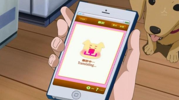[Doki] Yahari Ore no Seishun Love Come wa Machigatteiru. - 09 (1280x720 Hi10P AAC) [6EDD3035].mkv_snapshot_02.10_[2013.06.25_13.16.37]