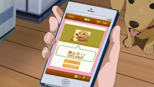 [Doki] Yahari Ore no Seishun Love Come wa Machigatteiru. - 09 (1280x720 Hi10P AAC) [6EDD3035].mkv_snapshot_02.12_[2013.06.25_13.16.42]
