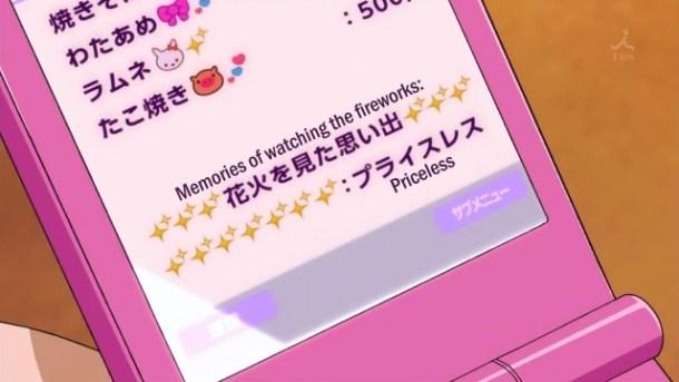 [Doki] Yahari Ore no Seishun Love Come wa Machigatteiru. - 09 (1280x720 Hi10P AAC) [6EDD3035].mkv_snapshot_06.44_[2013.06.25_15.07.58]