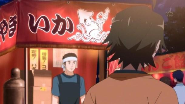 [Doki] Yahari Ore no Seishun Love Come wa Machigatteiru. - 09 (1280x720 Hi10P AAC) [6EDD3035].mkv_snapshot_09.47_[2013.06.25_15.15.42]