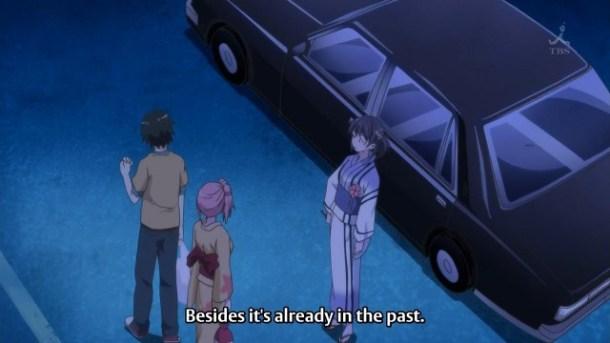 [Doki] Yahari Ore no Seishun Love Come wa Machigatteiru. - 09 (1280x720 Hi10P AAC) [6EDD3035].mkv_snapshot_16.21_[2013.06.25_16.34.26]
