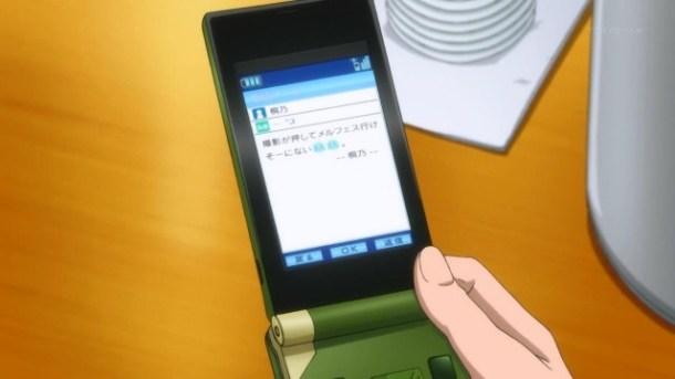 [EveTaku] Ore no Imouto ga Konnani Kawaii Wake ga Nai 2 - 10 (1280x720 x264-Hi10P AAC)[820136ED].mkv_snapshot_13.10_[2013.06.23_21.56.51]