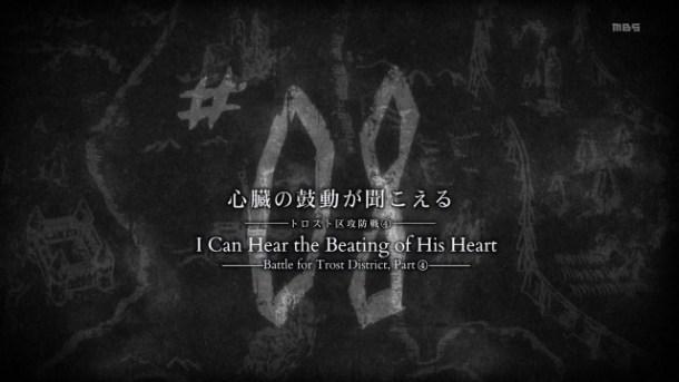 [EveTaku] Shingeki no Kyojin - 08 (1280x720-Hi10P x264 AAC)[148DC1AC].mkv_snapshot_02.32_[2013.06.06_19.51.15]