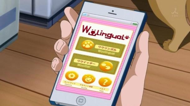 [FFF] Yahari Ore no Seishun Love Come wa Machigatteiru. - 09 [A90A1930].mkv_snapshot_02.04_[2013.06.24_23.13.42]