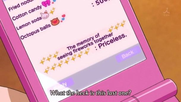 [FFF] Yahari Ore no Seishun Love Come wa Machigatteiru. - 09 [A90A1930].mkv_snapshot_06.45_[2013.06.24_23.20.55]