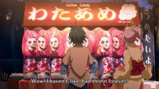 [FFF] Yahari Ore no Seishun Love Come wa Machigatteiru. - 09 [A90A1930].mkv_snapshot_08.09_[2013.06.24_23.24.38]