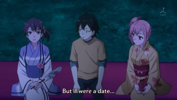 [FFF] Yahari Ore no Seishun Love Come wa Machigatteiru. - 09 [A90A1930].mkv_snapshot_13.10_[2013.06.25_10.19.22]