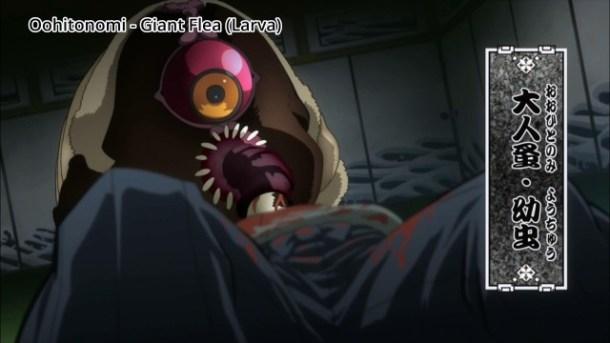 [HorribleSubs] Mushibugyo - 05 [1080p].mkv_snapshot_08.22_[2013.06.06_12.25.23]