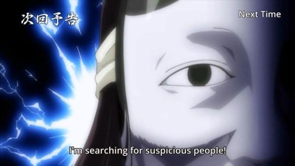 [HorribleSubs] Mushibugyo - 05 [1080p].mkv_snapshot_23.00_[2013.06.06_12.54.54]
