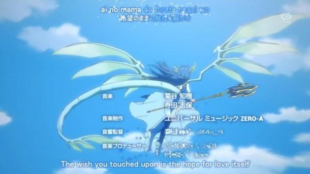 [Oyatsu] Zettai Bouei Leviathan - 06 (1280x720 10bit h264 AAC) [AC5CAAF7].mkv_snapshot_01.29_[2013.06.08_12.43.50]