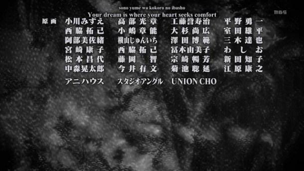 [gg]_Shingeki_no_Kyojin_-_08_[193A19BE].mkv_snapshot_22.38_[2013.06.08_15.30.26]