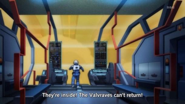 [gg]_Valvrave_the_Liberator_-_11_[216044B1].mkv_snapshot_20.26_[2013.06.24_22.58.31]