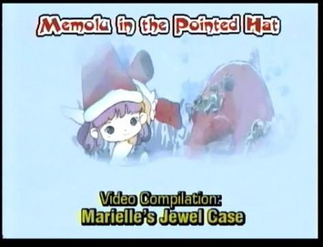 [ARR] Memolu in the Pointed Hat - Marielle's Jewel Case [AVC][4CBC3FE1].avi_snapshot_00.00.08_[2013.07.22_14.19.41]