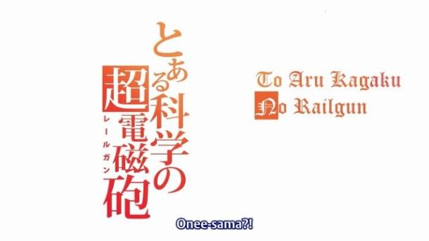 [Chihiro]_To_Aru_Kagaku_no_Railgun_-_01_[1280x720_Blu-ray_FLAC][6B774195].mkv_snapshot_02.19_[2013.07.19_14.25.11]
