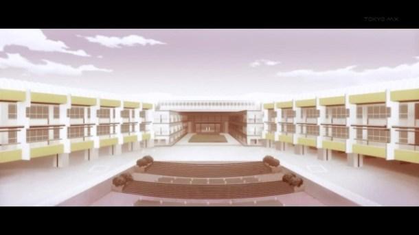 [Commie] Monogatari Series Second Season - 02 [0525096C].mkv_snapshot_01.29_[2013.07.21_00.13.26]