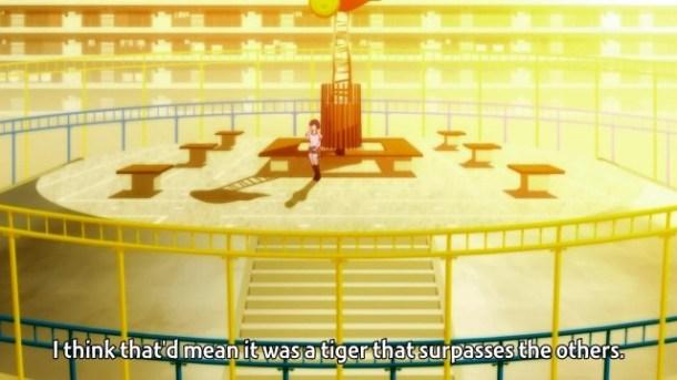 [Commie] Monogatari Series Second Season - 04 [5EBDF02D].mkv_snapshot_13.54_[2013.07.28_20.05.06]