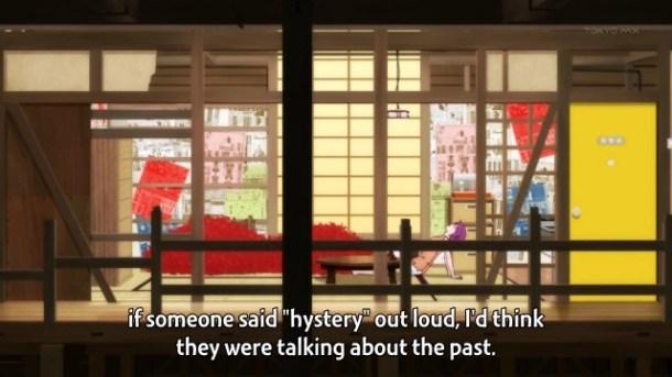 [Commie] Monogatari Series Second Season - 04 [5EBDF02D].mkv_snapshot_14.41_[2013.07.28_20.11.24]