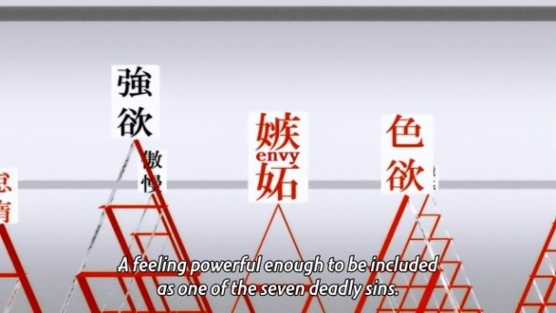 [Commie] Monogatari Series Second Season - 04 [5EBDF02D].mkv_snapshot_20.46_[2013.07.28_21.17.27]