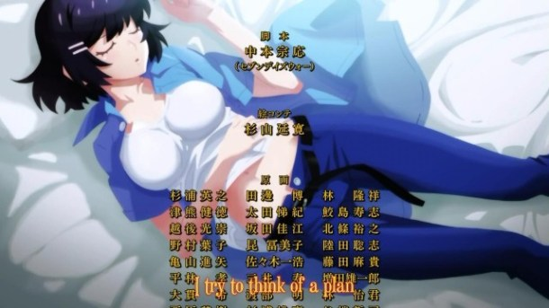 [Commie] Monogatari Series Second Season - 04 [5EBDF02D].mkv_snapshot_23.13_[2013.07.28_21.24.27]