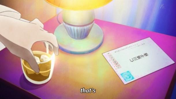 [Commie] Otona Joshi no Anime Time 2 - 02 [026BA528].mkv_snapshot_01.31_[2013.07.21_13.59.59]