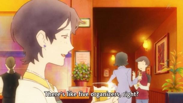[Commie] Otona Joshi no Anime Time 2 - 02 [026BA528].mkv_snapshot_10.16_[2013.07.21_14.10.05]