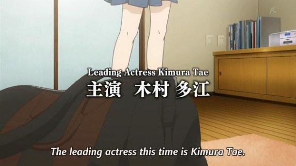 [Commie] Otona Joshi no Anime Time 2 - 02 [026BA528].mkv_snapshot_25.11_[2013.07.21_14.25.54]