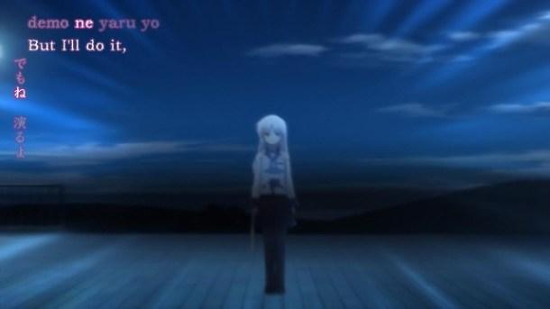 [Doki] Angel Beats! - 01 (1280x720 Hi10P BD AAC) [74EAE552].mkv_snapshot_22.32_[2013.06.30_20.06.54]