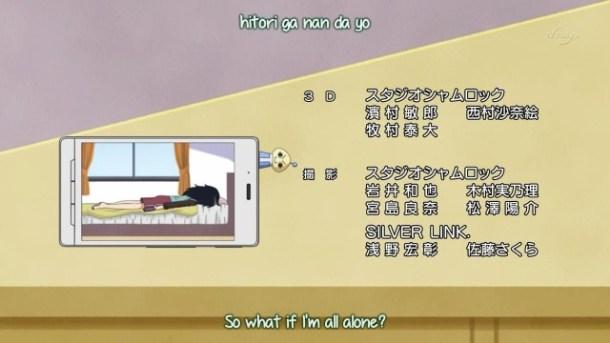 [FTW]_Watashi_ga_Motenai_no_wa_Dou_Kangaetemo_Omaera_ga_Warui_-_01_[720p][84EDF505].mkv_snapshot_22.50_[2013.07.09_01.26.19]