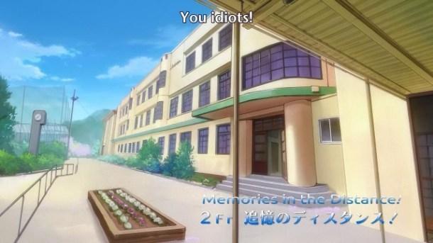 [Hatsuyuki]_Free!_-_02_[10bit][1280x720][E29CC0BD].mkv_snapshot_02.48_[2013.07.12_22.27.13]