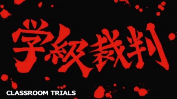 [HorribleSubs] Danganronpa - The Animation - 03 [720p].mkv_snapshot_02.05_[2013.07.20_12.04.27]