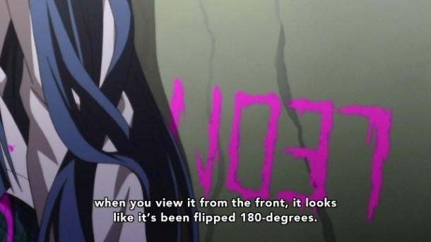 [HorribleSubs] Danganronpa - The Animation - 03 [720p].mkv_snapshot_13.43_[2013.07.20_14.39.59]