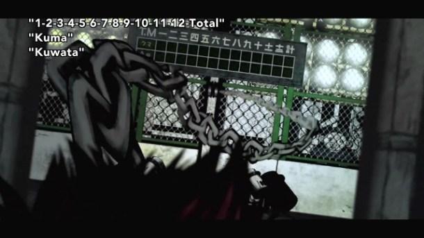 [HorribleSubs] Danganronpa - The Animation - 03 [720p].mkv_snapshot_19.48_[2013.07.20_14.51.33]