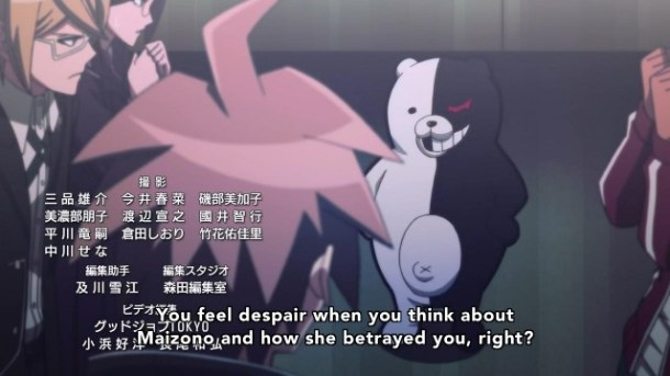 [HorribleSubs] Danganronpa - The Animation - 03 [720p].mkv_snapshot_21.37_[2013.07.20_14.55.18]
