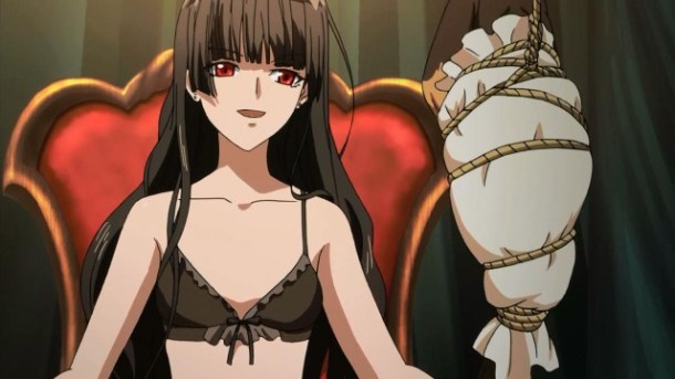 [HorribleSubs] Inu to Hasami wa Tsukaiyou - 01 [720p].mkv_snapshot_16.06_[2013.07.04_22.43.20]