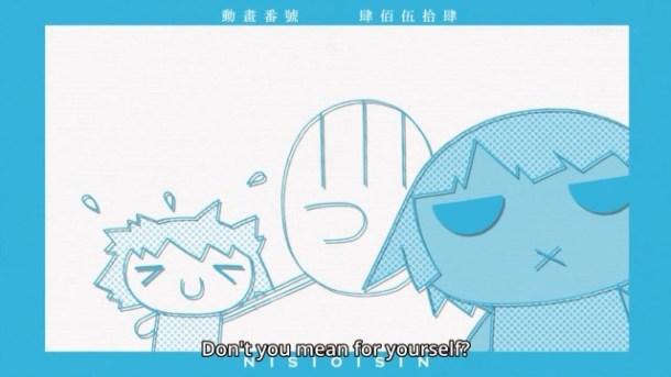 [HorribleSubs] Monogatari Series Second Season - 01 [720p].mkv_snapshot_22.12_[2013.07.25_19.36.26]