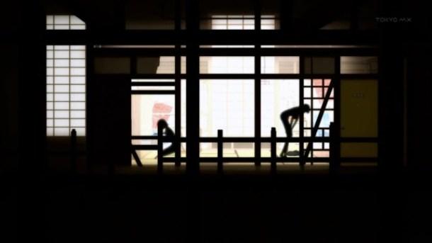 [HorribleSubs] Monogatari Series Second Season - 02 [720p].mkv_snapshot_05.14_[2013.07.26_21.36.05]
