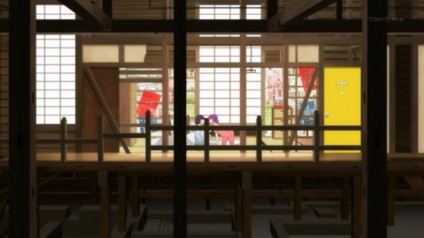 [HorribleSubs] Monogatari Series Second Season - 02 [720p].mkv_snapshot_06.21_[2013.07.26_21.50.29]