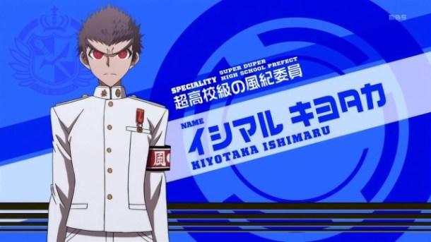 Kiyotaka_Ishimaru_Episode_01