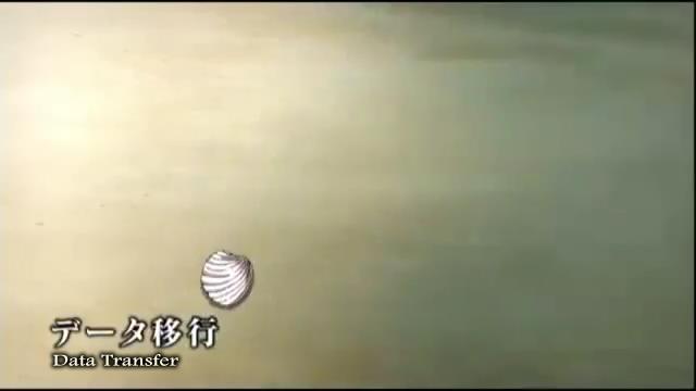 Mirai Nikki Redial OVA (LQ) (360 AAC).mkv_snapshot_04.39_[2013.07.18_15.28.54]