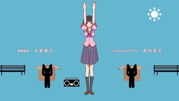 [Node] Monogatari Series Second Season - 02 [C6B37E46][720p].mkv_snapshot_02.23_[2013.07.28_01.59.43]