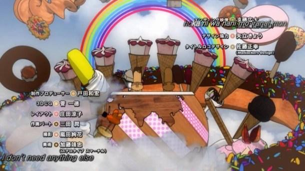 [Psylocke] Donyatsu - 01v2 [8-bit 720p AAC] [506C4C66].mkv_snapshot_01.39_[2013.07.21_13.56.24]