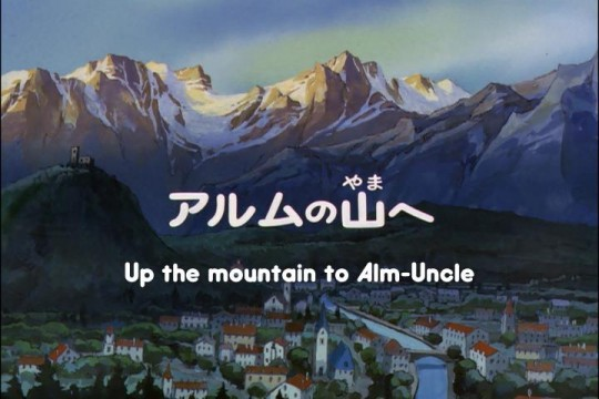 [Silver_zero_Subs]Alps_no_Shoujo_Heidi_01 [F5FFED45].mkv_snapshot_01.24_[2013.06.30_18.56.08]